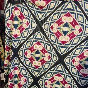 LuLaRoe Skirts - NWOT LulaRoe Maxi
